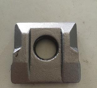 механический оборудование обработки налаживания T114 лифт давление руководства механический инструмент настройки оптом аксессуары производителей