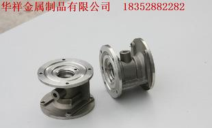 Stainless steel precision casting processing professional stainless steel precision casting welcome call
