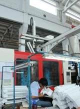 低价塑料注塑加工厂 工业零件注塑加工 模塑料注塑加工厂;