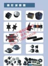 橡膠制品,橡膠開模,密封圈;