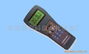 供应ATE热电偶电阻温度校验仪表(图);
