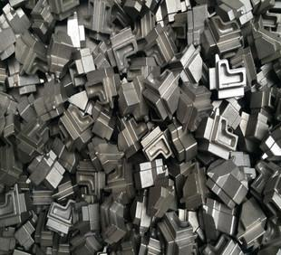 прямых производителей нержавеющей стали, нержавеющей стали, нержавеющей стали, точного литья кастинг кастинг