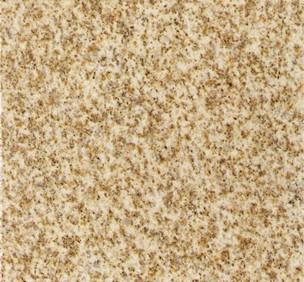 [professional] custom processing of low-cost gold granite stone hemp twist gold litchi surface professional supply