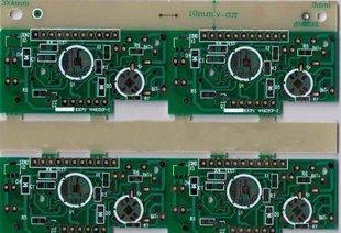 ПХД, разработка программы электронных плат электропроводка в Вифлееме обработки копии совет говорит сварка