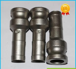 Stainless steel precision casting stainless steel casting manufacturers custom stainless steel non-standard products