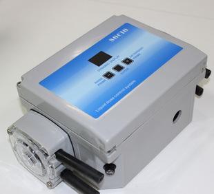 洗碗机专用分配器 通用版洗碗机分配器 大小适用;