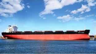 国際海運、国内の海運、貿易の水運、国際貨物輸送物流、海鉄複合一貫輸送