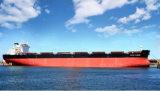 国际海运、国内海运、内贸水运、国际货运物流、海铁多式联运;