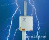 芬兰VAISALA维萨拉 雷暴与闪电探测系统 闪电传感器 气象仪器;