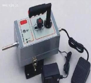 锐利边缘测试仪 利边缘测试仪 锐利边缘检测仪;