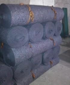 التعبئة والتغليف والمنتجات الخشبية ومنتجات الحديد النسيج ومواد التعبئة والتغليف