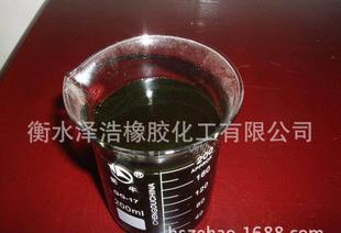低温煤焦油(橡胶专用);