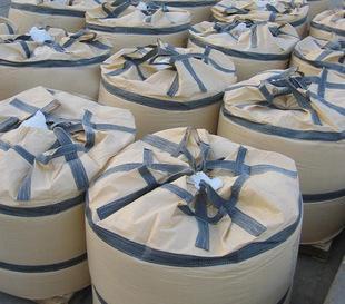 万トン袋、スペースパック、袋袋、袋などを供給する