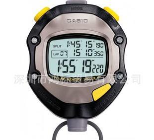 秒表,电子秒表工业计时器已停产。HS-70W秒表上市;