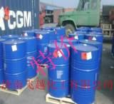厂家供应煤焦油 高温煤焦油 桶装煤焦油;