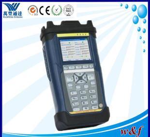 以太网测试仪OPT6126;