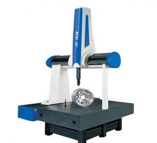 厂家直销三坐标测量机 经济型三坐标测量仪 品质优良精密度高