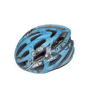 دراجة خوذة حماية الرأس خوذة خوذة خوذة ركوب الدراجات في نهاية المطاف بيع المصنع مباشرة