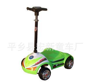 جديد سكوتر الكهربائية سكوتر الكهربائية عربة الأطفال الأطفال الأطفال أربعة عجلة سكوتر الكهربائية بالجملة