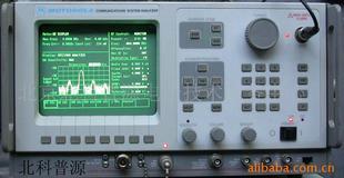 R2600/R2600B供应二手通讯检测仪器;