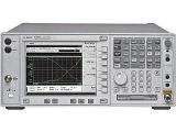 Agilent E4440A频谱分析仪|二手安捷伦 E4440A 价格电询;