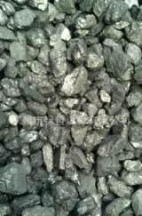 供應廣東最便宜優質的洗選煤 2-4塊(無煙煤、水洗煤,低硫、環保);