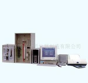 供应碳硫分析仪器、定碳定硫仪