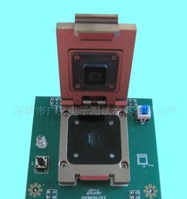 供应camera test test通讯检测仪器;