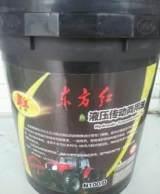 长期供应胜驰牌东方红100D液压传动两用油 批发工业及车辆润滑油;