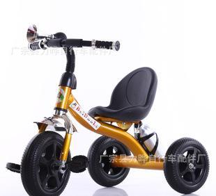 مجنون دراجة ثلاثية العجلات طفل جديد للبيع الترويجية الأطفال دراجة الطفل دواسة دراجة ثلاثية العجلات متعدد الألوان اختياري