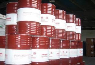 万里の長城潤滑油W油工業歯車タンカー油などシリーズ製品