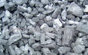 شنغ يوان الشركة كميات كبيرة من [انخفاض ع المستوى الثاني 25--80 عالية الجودة فحم الكوك فحم الكوك]