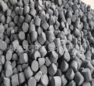 ] [في بيع كميات كبيرة من الكربون ثابتة عالية مسبك فحم الكوك فحم الكوك مسبك متقلبة 1-5 أدناه