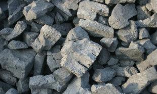 على المدى الطويل توريد فحم الكوك فحم الكوك الجملة 80-150 صهر عالية الكبريت