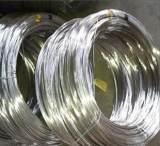 供应1J50电磁阀用软磁合金 电磁阀专用钢软磁合金 软磁不锈钢材料;