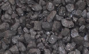 供給3-8cm低硫無煙炭