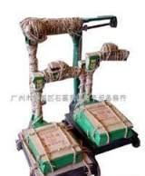 供应100KG, 广州白云山 机械秤 机械台秤 衡器 台秤500kg 机械;