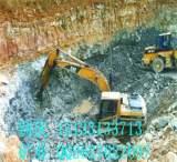 供应电气石球 电气石颗粒 电气石;