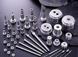 порошковая металлургия плесень порошковой металлургии точность плесень k