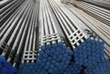 供应ASTM A53美标焊接钢管;
