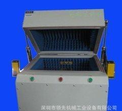 供应屏蔽箱、非标定做屏蔽箱、手动屏蔽箱、气动屏蔽箱专业厂商!;