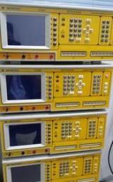 价转让自用CT-8685线材综合测试仪 电子测量仪器 质量保证;