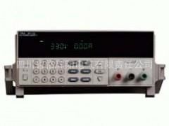 厂家直销供应IT6322仪用电源 优惠供应;
