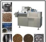 实验用颗粒机 多功能膨化机 农业饲料机械厂家;