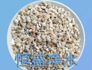 「恒盛」の専門供給麦飯石