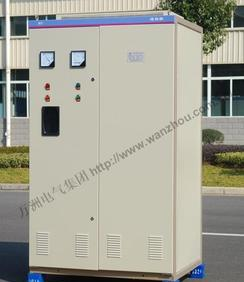 производственно - крупных и средних намотки механических устройств компенсации реактивной компенсации мотор