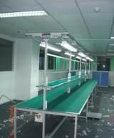 检测台 焊接台 工作台 电子加工平板台 电子生产工作台;