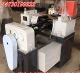 丰创供应工件自动滚丝机|二轴滚丝机|液压滚丝机|螺纹加工机床;