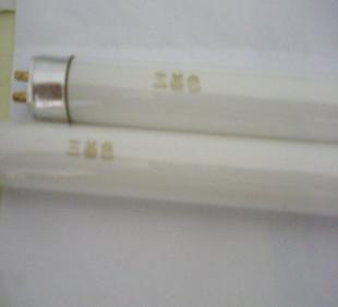 завод - изготовитель поставок прямо типа триколор флуоресцентные трубки 20w 40W 30w партии смешивания есть сертификации