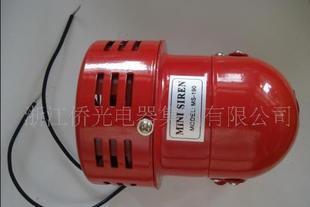 HRB-KM напряжение тока 220в давно зарабатывают бренд жужжит